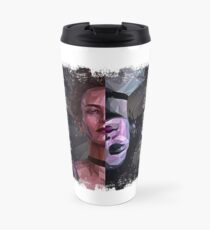 penny dreadful Travel Mug