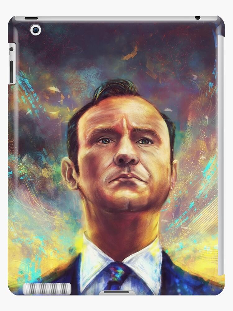 Mycroft by andycwhite