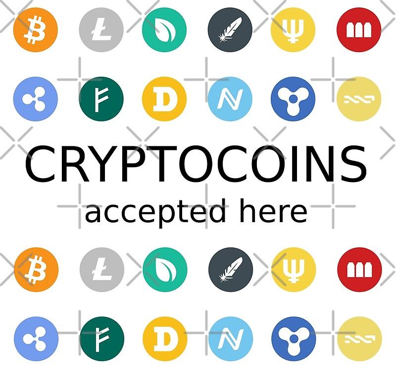 bitcoin atm tampa florida