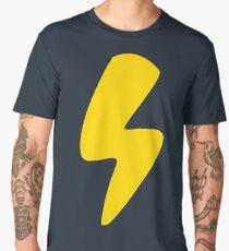 Baby Flash Men's Premium T-Shirt