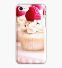 """New """"Cuppy Cakes"""" Cellular Cases & Skin by IAMI_FASHION_  iPhone Case/Skin"""