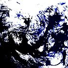 Abstract Texture 1 by pracha