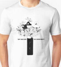 Y . K . T-Shirt