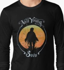 Young  T-Shirt