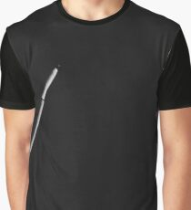 Incense stick Graphic T-Shirt
