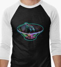 Waarp T-Shirt