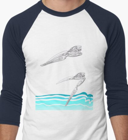 The Skimmer T-Shirt