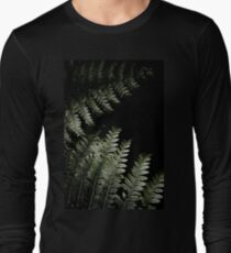 Grow In Darkness T-Shirt