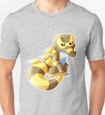 SN: Vincent - Shiny Krookodile T-Shirt
