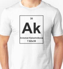 AK Element T-Shirt