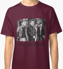 Smiths Classic T-Shirt