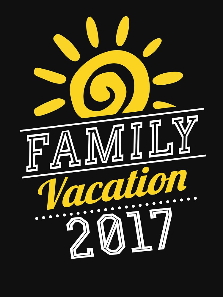 Family Vacation 2017 Cross Country Road Trip by ColeLaniTrading