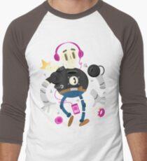 Just Walk & Enjoy T-Shirt