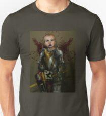 Children's Crusade Unisex T-Shirt