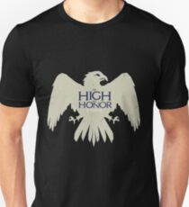 Game Of Thrones House Arryn T-Shirt