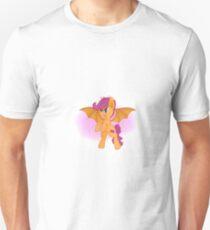 Scootabat T-Shirt