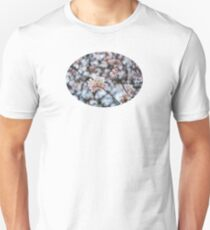 Bokeh Bouquet T-Shirt