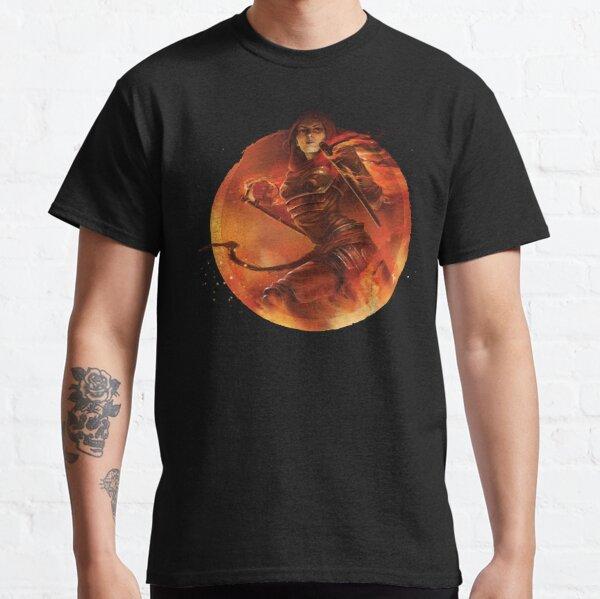 Novaborn Searadithian Skirmisher Classic T-Shirt