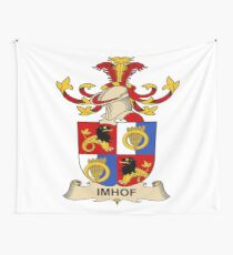 Imhof Wall Tapestry