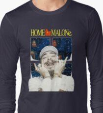 Home Malone T-Shirt