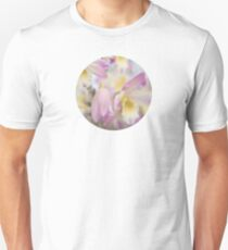 Orchid Dream T-Shirt