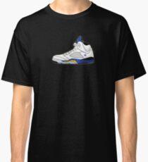 Nike Air Jordan's 23  Classic T-Shirt