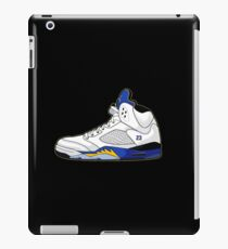 Nike Air Jordan's 23  iPad Case/Skin