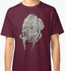 Plo Koon Classic T-Shirt