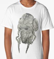 Plo Koon Long T-Shirt