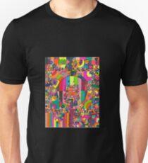 MELINDA'S PORTRAIT T-Shirt