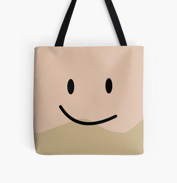 Barf Bag Bag All Over Print Tote Bag