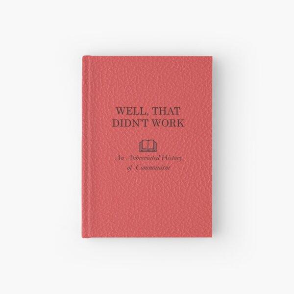 Gut Notizbuch