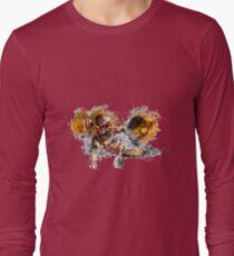 Lawbreakers T-Shirt