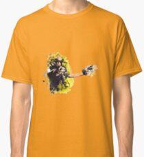 Lawbreakers Classic T-Shirt