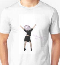 Hot Springs AR T-Shirt