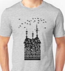 Weathervane T-Shirt