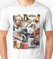 brando T-Shirt