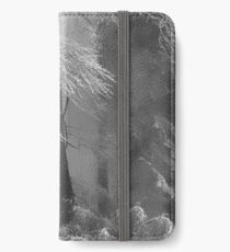The magical Forest..... iPhone Wallet
