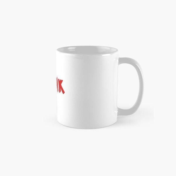 Drink Menshevik Tears Classic Mug