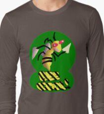 Bee Cool! - Beedrill T-Shirt