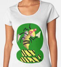Bee Cool! - Beedrill Women's Premium T-Shirt