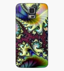 Psychedelic Dream. Case/Skin for Samsung Galaxy