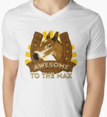 Maximus Thor - Awesome To The Max T-Shirt
