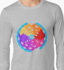 Resonator Burst Resistance T-Shirt