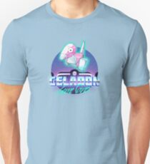 Pokemon - Celadon Game Corner  T-Shirt