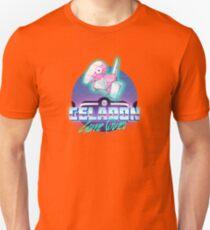 Pokemon - Celadon Game Corner  T-Shirt