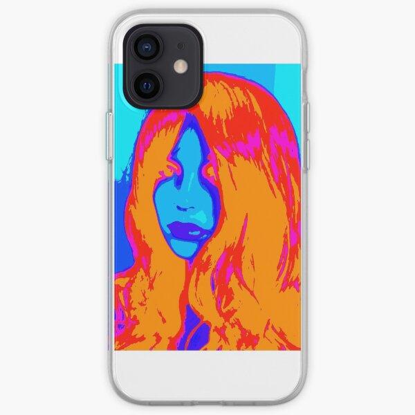 Fashion iPhone Soft Case