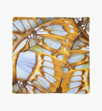 GOLDEN COLORS – Wing Series Scarf