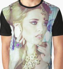 Jewel  Graphic T-Shirt