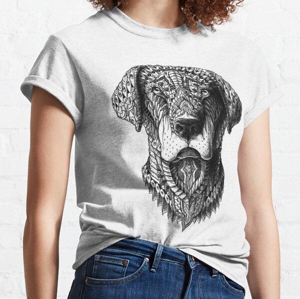 Labrador Classic T-Shirt